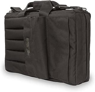 Best scorpion evo backpack Reviews
