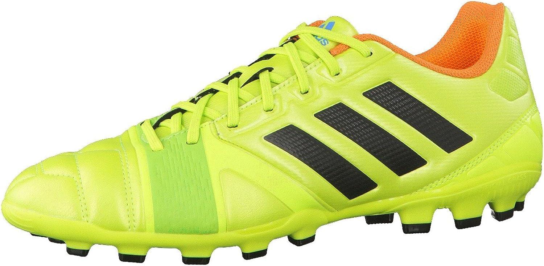 Adidas nitrocharge 3.0 TRX AG, 39 1 3