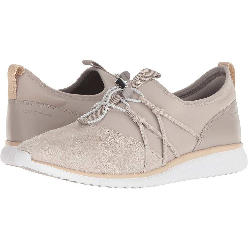 Studiogrand Freedom Sneaker- Buy Online