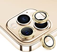 Tensea for iPhone 13 Pro/iPhone 13 Pro Max Camera Lens...