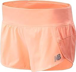 Ginger Pink