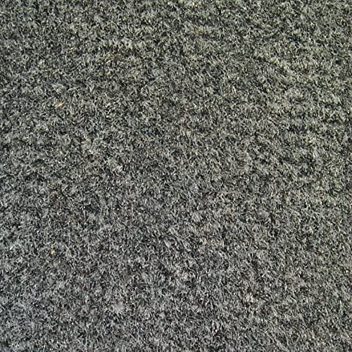Amazon Com 20 Oz Do It Yourself Boat Carpet 8 Wide X Various Lengths Choose Your Color Length Medium Gray 8 X 20 Automotive