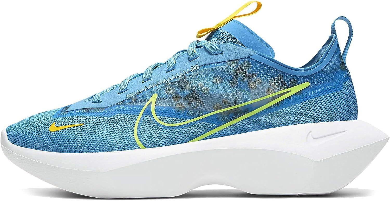 Nike Womens Vista Lite Womens Cw5579-400