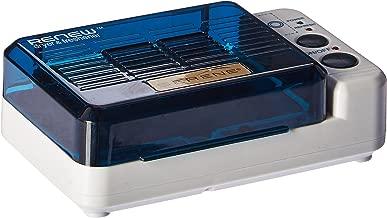 Serene Renew Hearing Aid Dry Box
