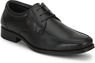 Red Chief Men's RC3524 Formal Shoes