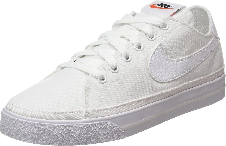 人気の製品 Nike お求めやすく価格改定 Women's Shoe Gymnastics