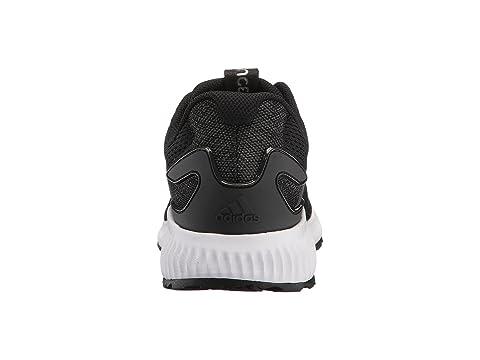 adidas Grey Black Core Black Running Core Four Aerobounce rxYwqzrZ7