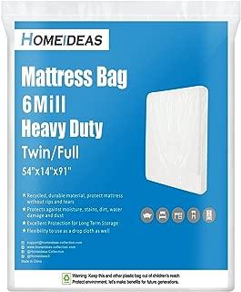 Best mouse proof mattress Reviews