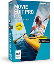 movie plus software