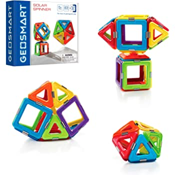 GeoSmart GeoSpace Station Smart Toys and Games GEO 401US