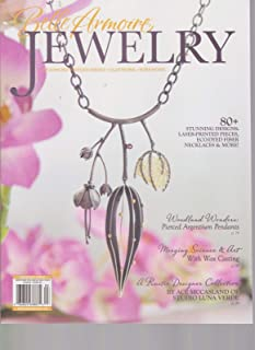 belle armoire magazine jewelry
