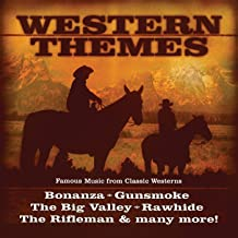 Best classic western theme songs Reviews