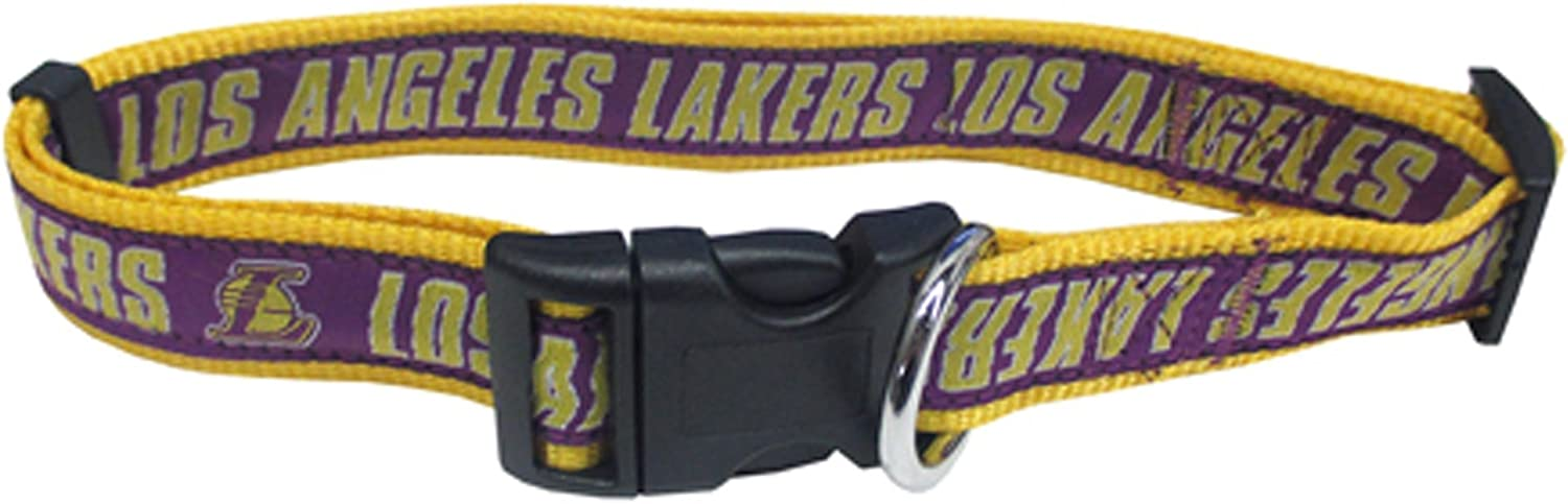 Pets Clearance SALE! Limited time! First NBA Super intense SALE PET Accessories. Dog LEASHES Collars