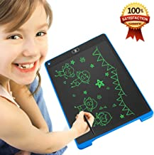 Best boogie board tablet nz Reviews