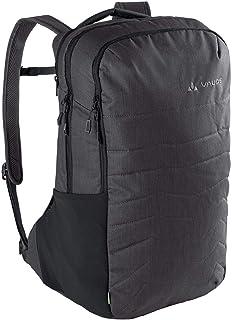 VAUDE Unisex Petair II Backpack