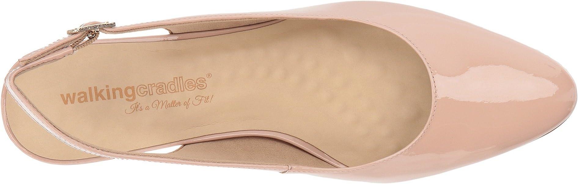Walking Cradles Hazel   Women's shoes   2020 Newest