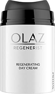 Olay Regenerating Day Cream, 50ml