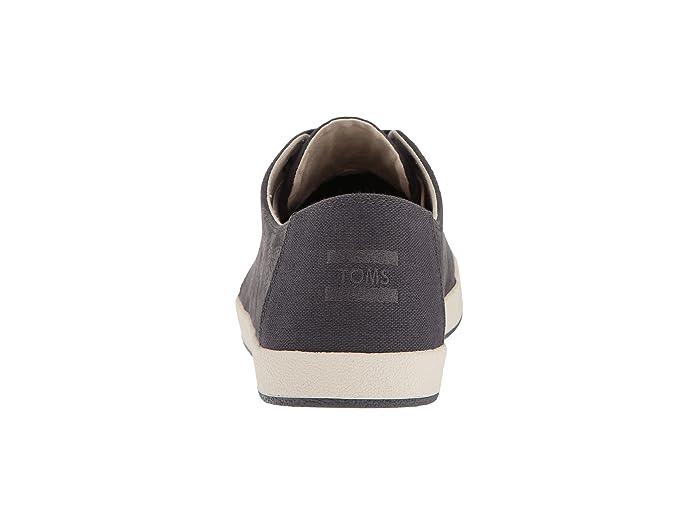 Toms Payton - Zapatos Tenis > De Atletismo