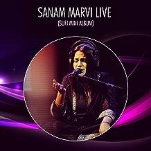 Sanam Marvi (Live)