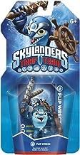 Skylanders Trap Team Single Flip Wreck