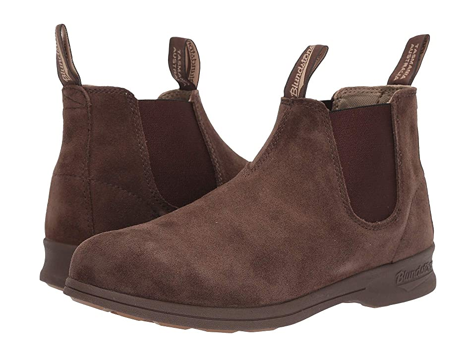 Blundstone BL1388 (Brown) Boots
