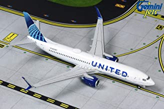 Best united airlines boeing 737 800 Reviews