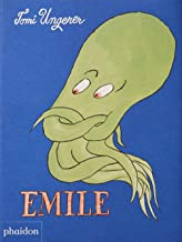 Best tomi ungerer emile Reviews