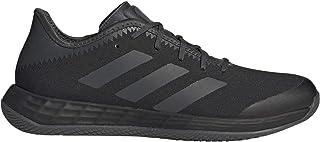 adidas Chaussures Adizero Fastcourt Handball