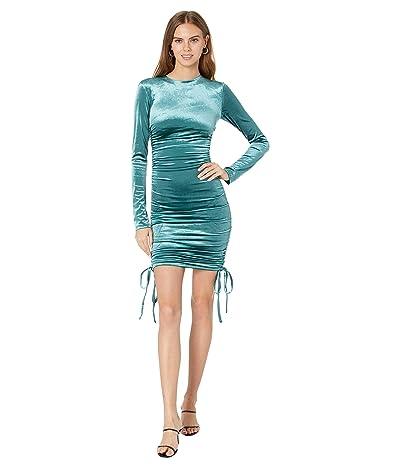 Bardot Vera Mini Dress