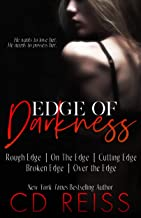 Edge of Darkness: The Complete Edge Series