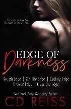 Best the edge series cd reiss Reviews