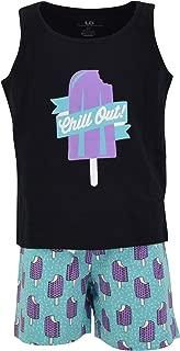 Best popsicle print shirt Reviews