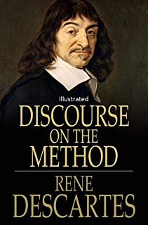 Discourse on the Method Illustrated