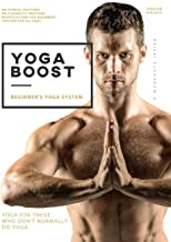 good yoga dvds for beginners