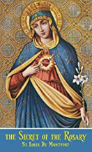 Best the secret of the rosary Reviews