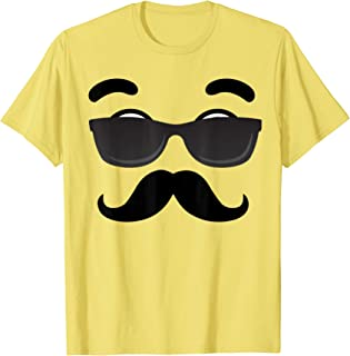 emoji shirts for halloween