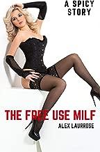 free public milf