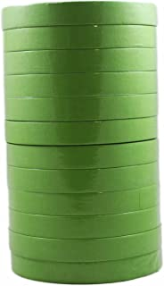 Best 3m tape green Reviews