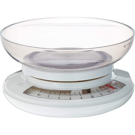 OXO Good Grips 1-Pound Healthy Portions Scale