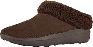 FitFlop Women's Loaff Snug Slipper