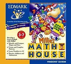 Millie's Math House photo