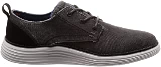 Status 2.0 Pexton, Zapatos de Cordones Derby para Hombre