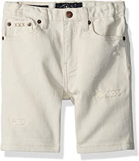 Boys' Denim Shorts