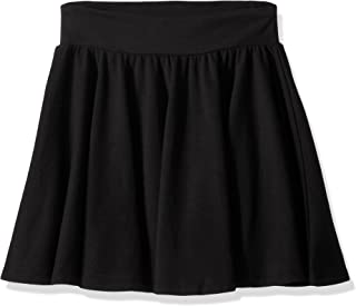 Splendid Girls' Big Twirly Skirt