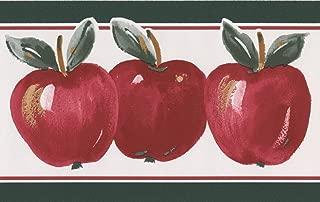 Best wallpaper white apple Reviews