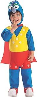 sesame street costume rentals