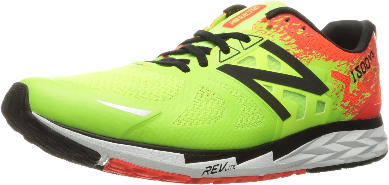 Ny balans M50v3 M50v3 M50v3 Löpande skor - SS17  generell hög kvalitet