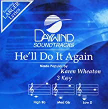 Best karen wheaton songs Reviews