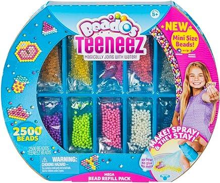Beados Teeneez Mega Refill Pack