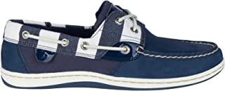 Sperry Casual Shoes for Women